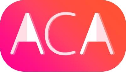 Coloured ACA logoai.ai-01