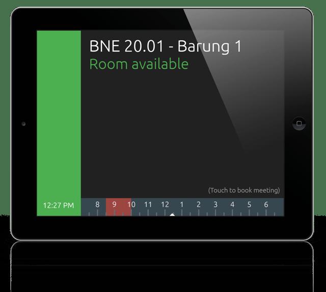 iPad Booking 2.png